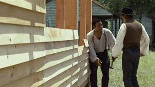 12 Years A Slave (Uk Trailer 2)