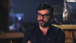 Rio 2: Jemaine Clement On Nigel