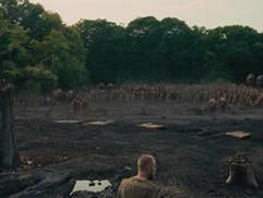Noah: It Begins