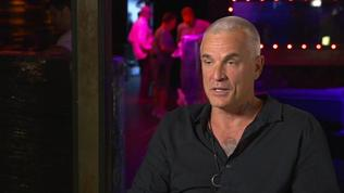 The Other Woman: Nick Cassavetes On What This Movie Is About