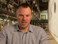 The Amazing Spider-Man 2: Marc Webb On The Villains
