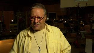 The Amazing Spider-Man 2: Arturo Sandoval On What He Brings To The Score