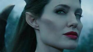 Maleficent: The Legacy Featurette