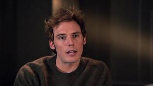 The Quiet Ones: Sam Claflin On What Attracted Him To The Project