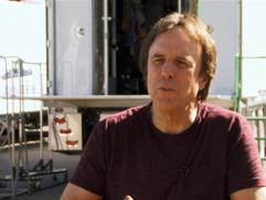 Walk Of Shame: Kevin Nealon On His Character