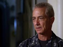 Godzilla: David Strathairn On Working With Gareth Edwards
