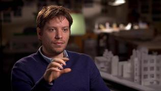 Godzilla: Gareth Edwards On Godzilla As An Icon