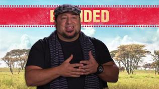 Blended: Frank Coraci On The Movie