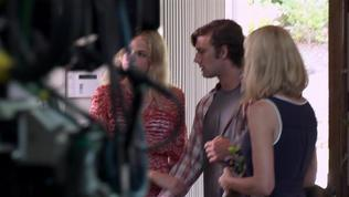Endless Love: Multi-Generational Love Featurette