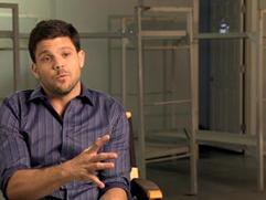 Think Like A Man Too: Jerry Ferrara On Making A Sequel