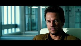 Transformers: Age Of Extinction: Conversation (Tv Spot)