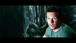 Transformers: Age Of Extinction: Judgement (Tv Spot)