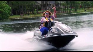 Tammy: Road Trip (Tv Spot)