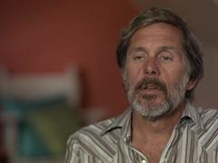 Tammy: Gary Cole On Melissa Mccarthy