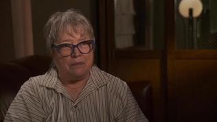 Tammy: Kathy Bates On Ben Falcone Directing