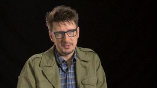 Deliver Us From Evil: Scott Derrickson On The Story Being Based On Real Events
