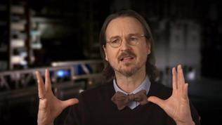 Dawn Of The Planet Of The Apes: Matt Reeves On His Attraction To The Project