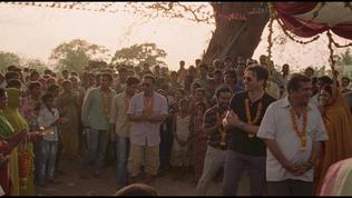 Million Dollar Arm (Uk Trailer 2)