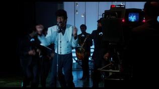 Get On Up: A Look Inside (Featurette)