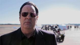 Get On Up: Dan Aykroyd On How He Knew James Brown