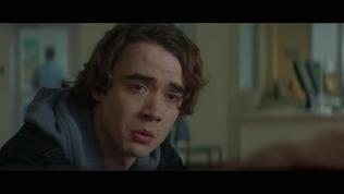 If I Stay: I'll Do Anything If You Stay