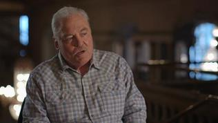 If I Stay: Stacy Keach On The Story