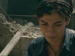 Incendies: Where Are The Children?