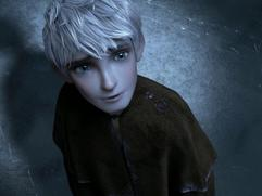 Rise Of The Guardians (Trailer 2)