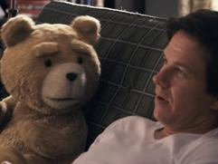 Ted (Uk Trailer 1)