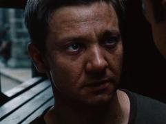 The Bourne Legacy: Byer Explains What A Sin Eater Is