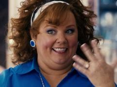 Identity Thief (Uk Trailer 1)