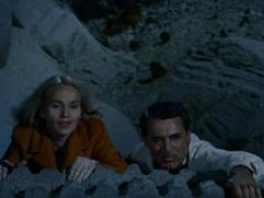 North By Northwest: 50Th Anniversay Edition (Run For Your Life)