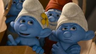 The Smurfs 2 (Trailer 1)