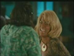 Hairspray Scene: Big Blonde And Beautiful