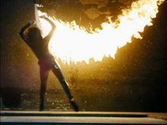 Underworld Awakening: She's Back (Tv Spot)