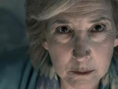 Insidious: It's Not The House That's Haunted