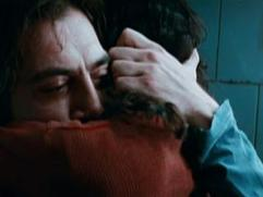 Biutiful: Don't Forget Me