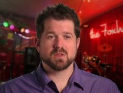 Identity Thief: Seth Gordon On How The Concept Came About