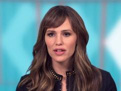 Dallas Buyers Club: Jennifer Garner On The Story
