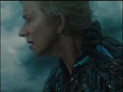 The Tempest: Featurette