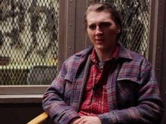 Looper: Paul Dano On His Character