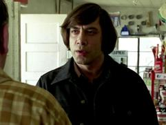 No Country For Old Men (Uk Trailer 1)