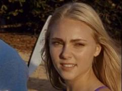 Soul Surfer: Just Not There