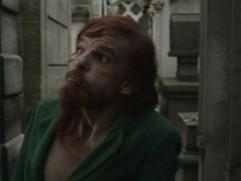 Holy Motors: Merde (Us)
