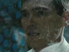Watchmen: Don't Leave Me!