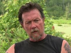 Identity Thief: Robert Patrick On His Character