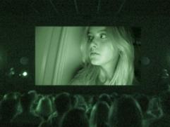Paranormal Activity 4 (Tv Spot 1)