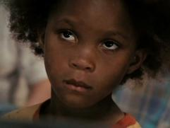 Beasts Of The Southern Wild: Aurochs (Uk Featurette)