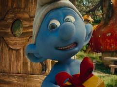 The Smurfs: Late For Rehersal