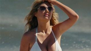 The Other Woman - Trailer